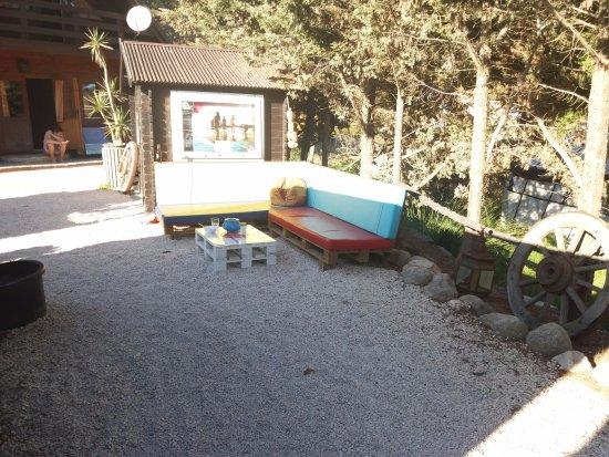 Amado Beach Surf Rental