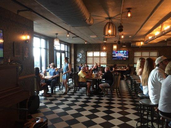 The Coop Oxford Restaurant Reviews Photos Phone Number Tripadvisor