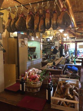 All'Antico Ristoro di Cambi : photo3.jpg