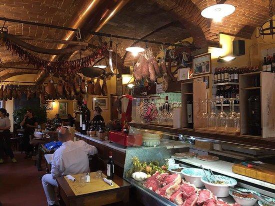 All'Antico Ristoro di Cambi : photo7.jpg
