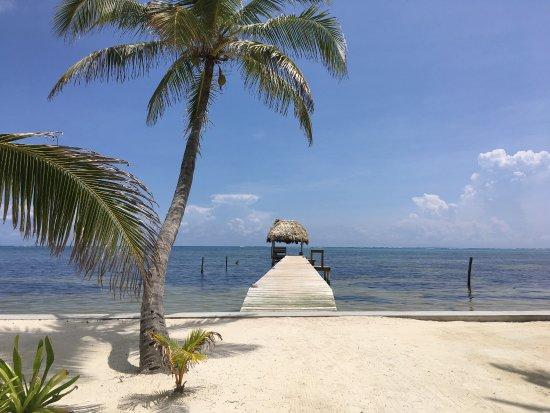 White Sands Cove Resort : photo0.jpg