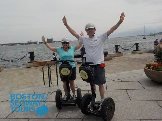 book your segway tour in boston today whether it is a corporate event or a family outing. Black Bedroom Furniture Sets. Home Design Ideas