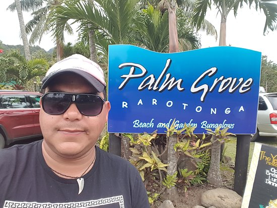 Palm Grove : 20170920_131625_large.jpg
