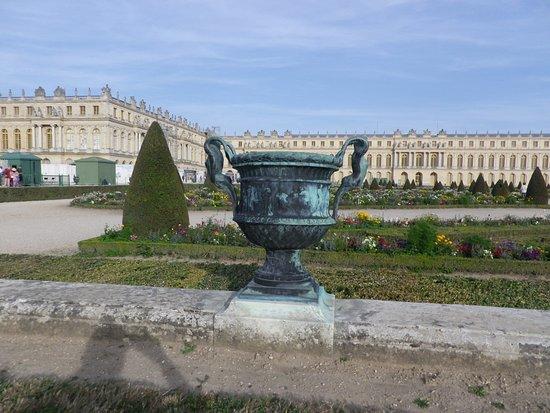 Office du tourisme et des congr s de paris office du - Office du tourisme et des congres de paris ...