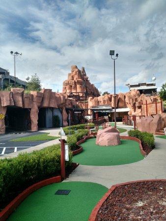 Bonanza Golf and Gifts : IMG_20171008_112755796_HDR_large.jpg