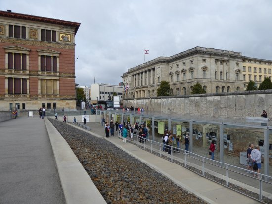 ‪Topography of Terror‬