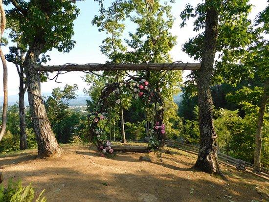 Hidden Mountain Resort: DSCN0012_large.jpg
