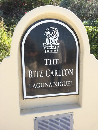 The Ritz-Carlton, Laguna Niguel: photo0.jpg