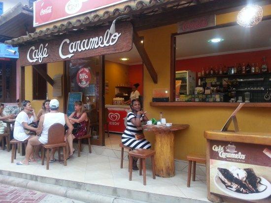 Cairu, BA: 20141029_170349_large.jpg