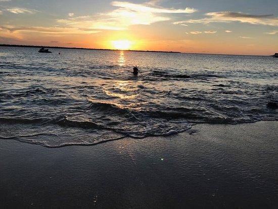 Coco Beach Bonaire: photo0.jpg