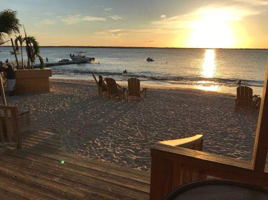 Coco Beach Bonaire: photo1.jpg