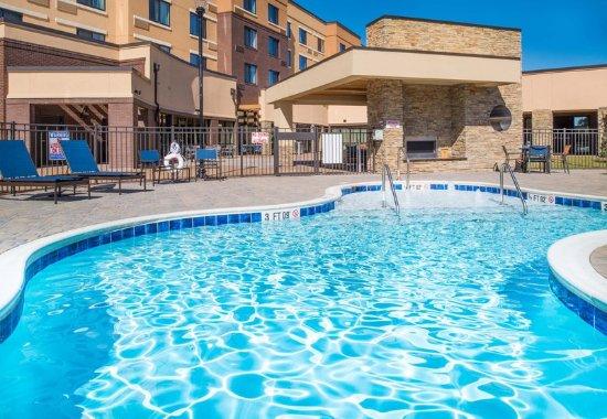 Courtyard Jacksonville Updated 2017 Hotel Reviews Price Comparison Nc Tripadvisor