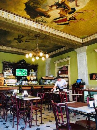 Alma De Cafe San Jose