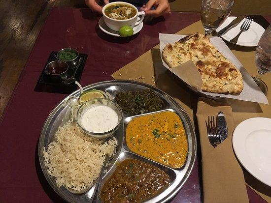 india curry house visalia restaurantanmeldelser. Black Bedroom Furniture Sets. Home Design Ideas