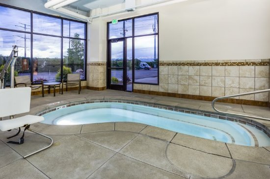 South Jordan, UT: Whirlpool