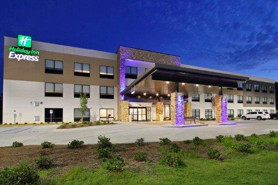 Jasper, Алабама: 71 beautiful guest rooms!