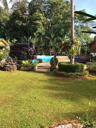 Jungle Village: photo2.jpg