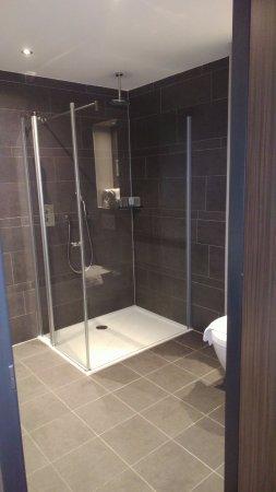Photo1 Jpg Picture Of Xo Hotels Park West Amsterdam Tripadvisor