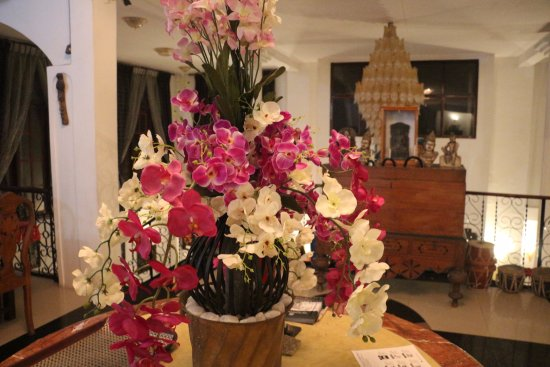 Landscape - Picture of The Richmond House Kandy - Tripadvisor