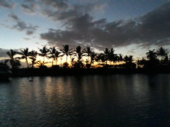 Rakiraki, Fiyi: 20171005_183236_large.jpg
