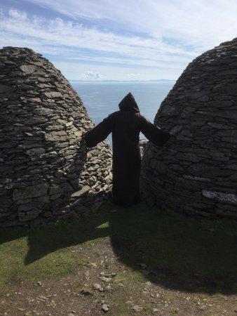 Portmagee, İrlanda: photo0.jpg