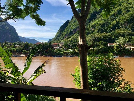 Nong Khiaw, Лаос: photo0.jpg