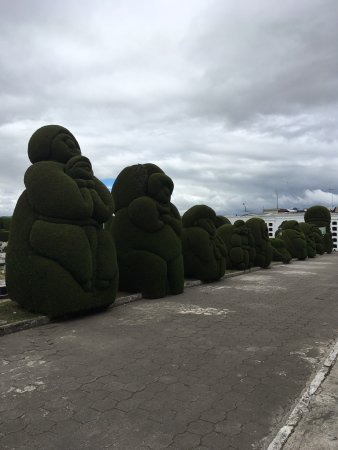 Tulcan, Ecuador: photo0.jpg