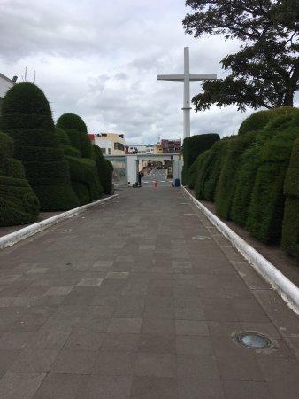 Tulcan, Ecuador: photo2.jpg