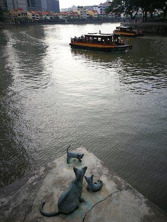 Boat Quay: IMG_20171008_170723_large.jpg