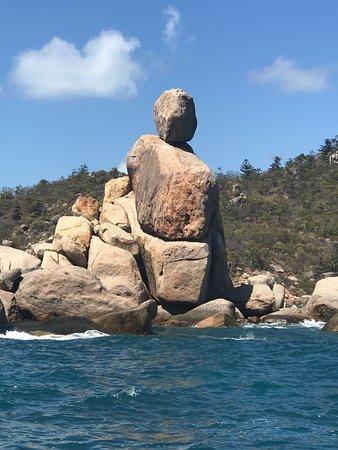 Magnetic Island照片