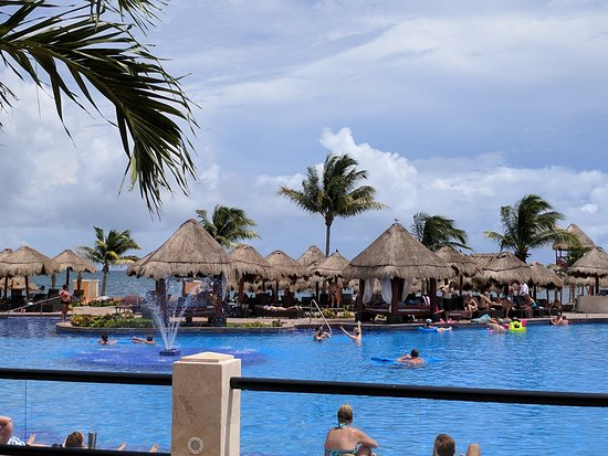 Now Sapphire Riviera Cancun  Updated 2017 Prices & Resort. Student Car Rental San Diego New Mazda 626. Gi Bill Wave Phone Number Learn Design Online. Accounting For Business Ohio Divorce Attorney. Texas Electric Utility Companies. Commercial Modular Buildings. Service Organization Control. Masters In Information Systems. Plumbing Contractor San Diego