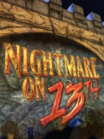 Nightmare on 13th: photo0.jpg