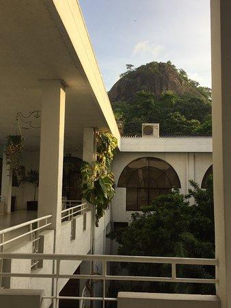 Kandyan Reach Hotel : photo2.jpg