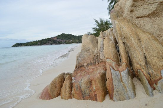 Haad Yao Beach : photo2.jpg
