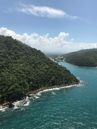 Orpheus Island Lodge: photo0.jpg