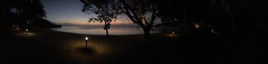 Orpheus Island, Australia: photo4.jpg