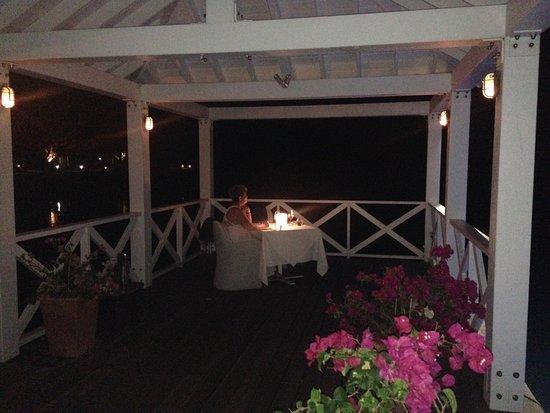 Orpheus Island Lodge: photo5.jpg