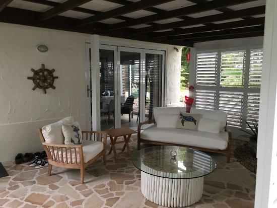 Orpheus Island Lodge: photo6.jpg