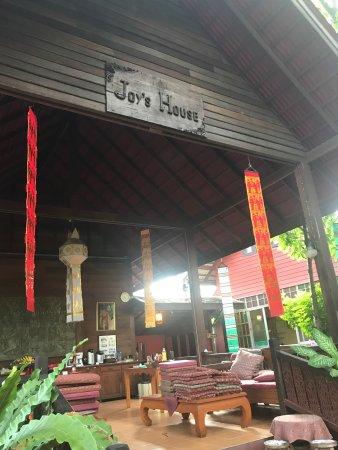 Joy's House: photo3.jpg