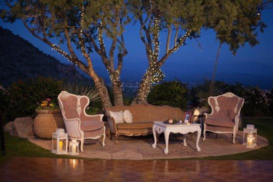 Copperwynd Resort Club Photo