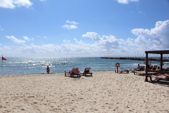The Royal Playa del Carmen Photo