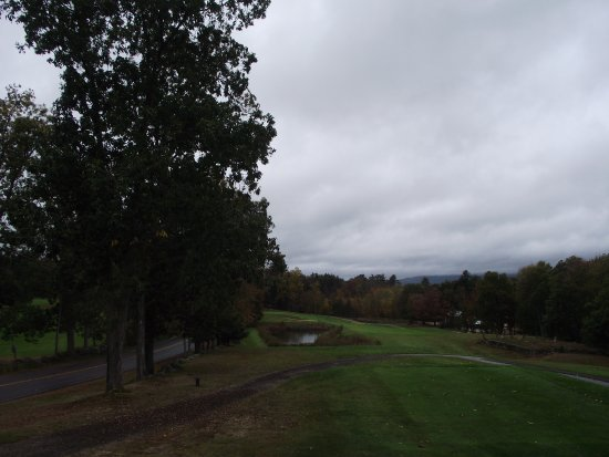 Nippo Lake Golf Club