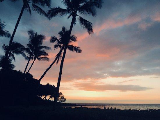 Mauna Kea Beach: photo2.jpg