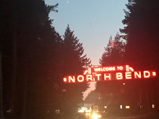 North Bend, OR: photo1.jpg