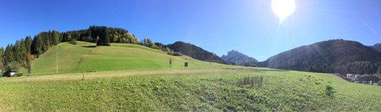 Gais, Italia: photo2.jpg