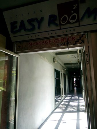 Aonang Easy Room: TA_IMG_20171009_135948_large.jpg