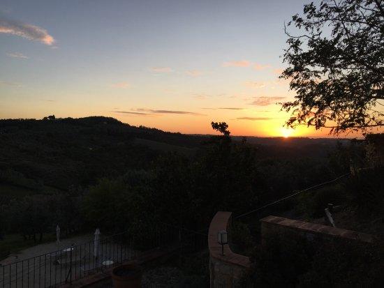 Relais Villa Olmo: photo0.jpg