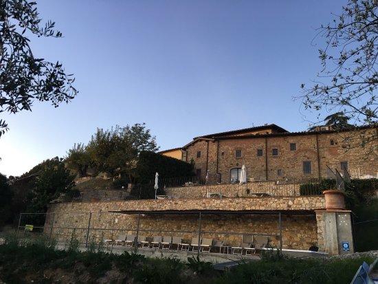 Relais Villa Olmo: photo1.jpg