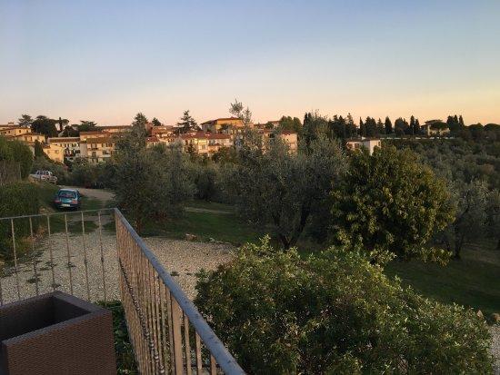 Relais Villa Olmo: photo2.jpg