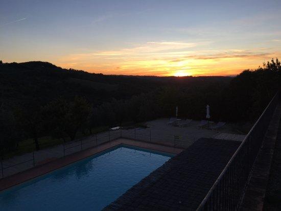 Relais Villa Olmo: photo3.jpg